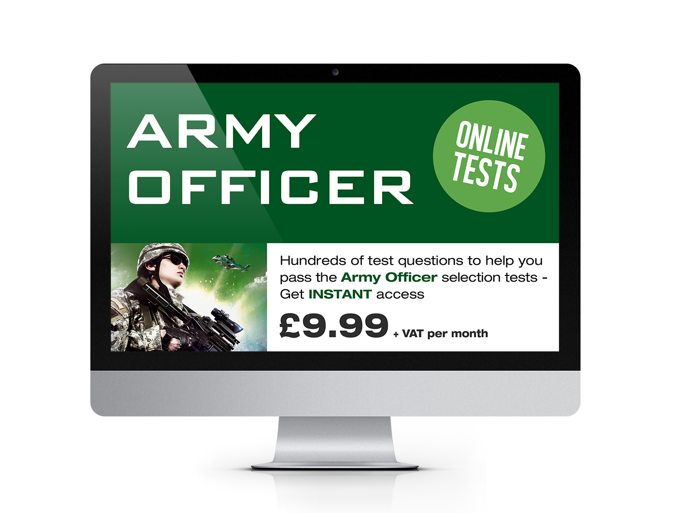 army officer tests questions com army officer tests