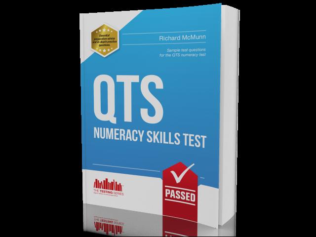 qts-product-transparent