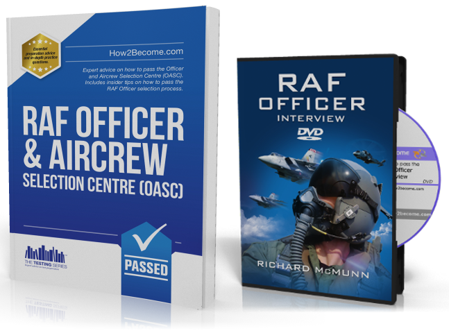 Become an raf officer application tests interview how to become an raf officer fandeluxe Image collections