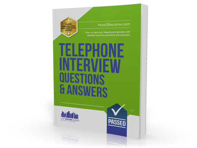 how to pass interview questions and answers