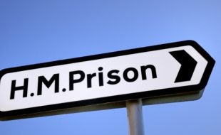 UK Prison Officer Interview Questions