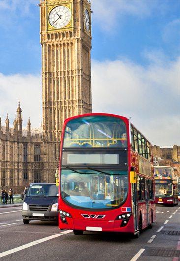 bus-image-1