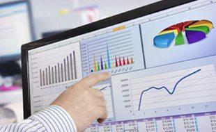 Data Interpretation Tests