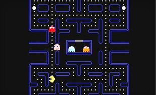 game-image-2