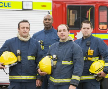 how-to-become-a-fire-fighter-firemen