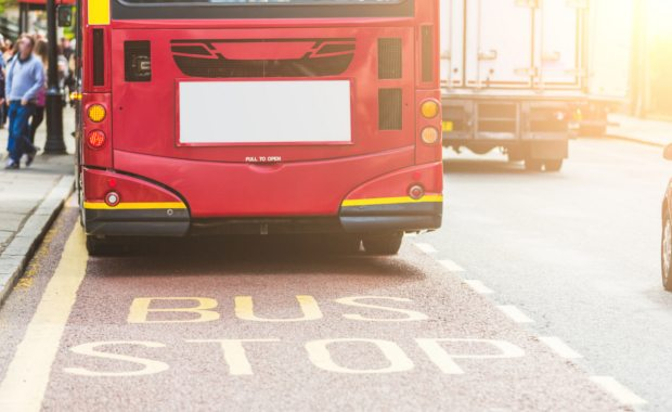 how-to-become-a-london-bus-driver-bus-stop