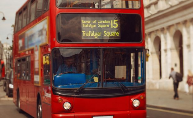 how-to-become-a-london-bus-driver-double-decker-bus