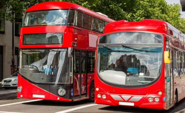 how-to-become-a-london-bus-driver-double-decker-buses