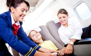how-to-become-cabin-crew-member-flight-safety
