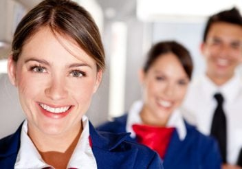 how-to-become-cabin-crew-uniforms