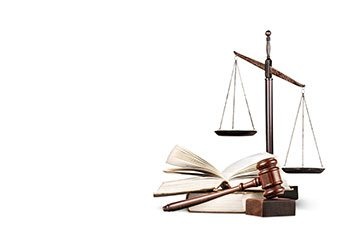 property law practice essay questions Copyright 2009 the law professor™ real property essay question #2 model answer in 1950, al properly executed and delivered a quitclaim deed granting.