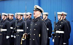 navy-image-1