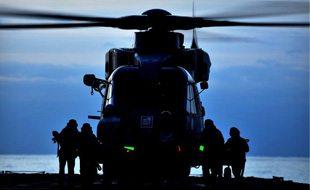 navy scholarship essay questions