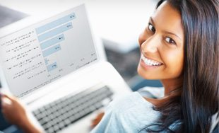 Online Aptitude Tests