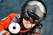 RAF Airman Tests (AST)
