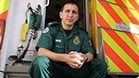Paramedic Online Training Course