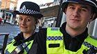1-Day Police Special Constable Course