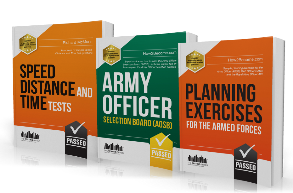 Army-Officer-AOSB-Guide-Pack