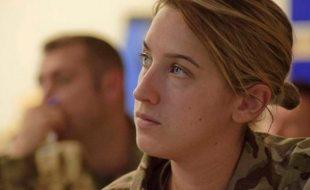 Army-Careers-Practice-Female