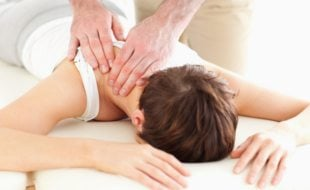 How-to-Massage-Step-by-step