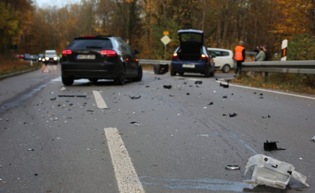 highways agency traffic officer