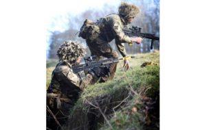 armytest-image-6