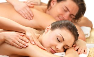 Learning-how-to-become-a-massage-therapist