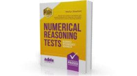Numerical Reasoning Test