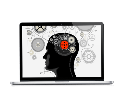 PERSONALITY-TESTS-Questions-Analysis_e_laptop