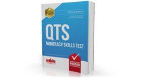 QTS Numerical Skills Tests