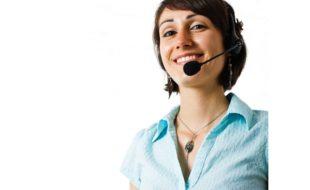 Telephone-Call-Handler-Career-Guide