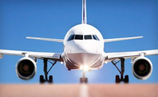 Airline Pilot Psychometric Testing