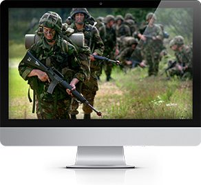 army-image-4