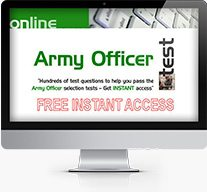 armyoff-bonus-3