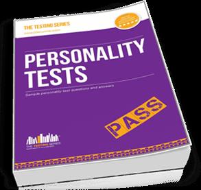 Supermarket Assessment Practice Resource | ASDA, Lidl, Tesco