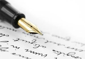 essential writing tips