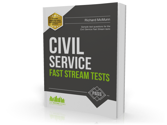 civil-service-fast-stream-csfs-product-transparent