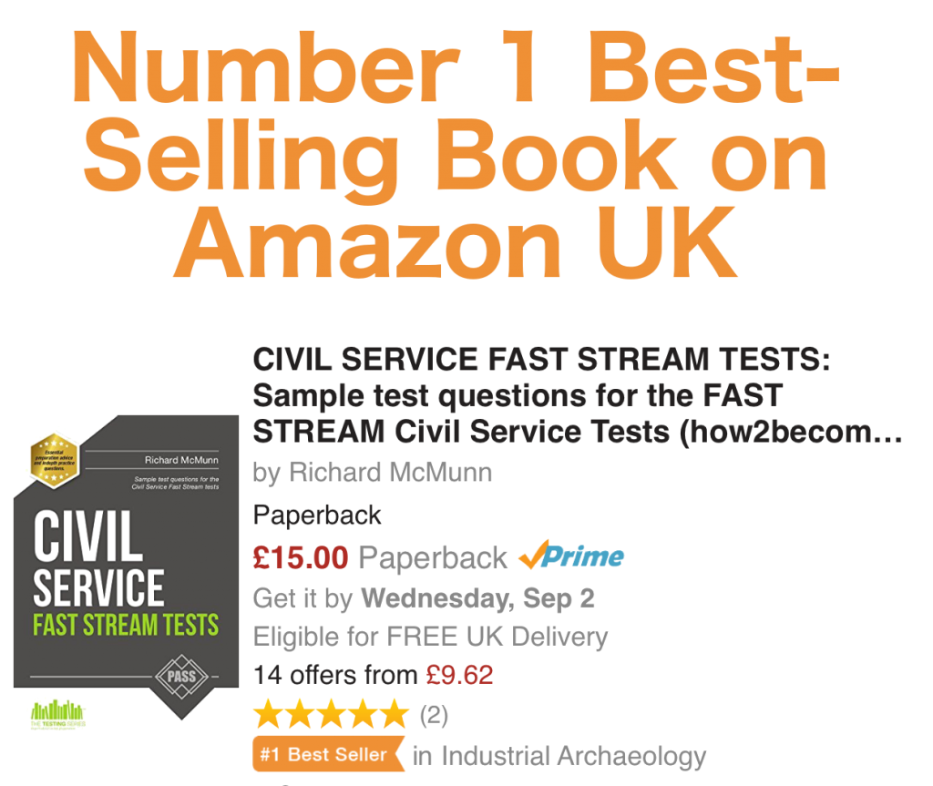 How-to-Pass-the-Civil-Service-Tests-Best-Selling-Book-on-Amazon