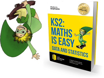 KS2 Maths Data