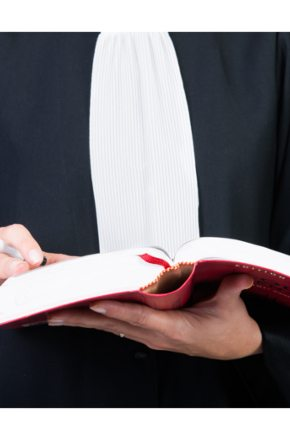 how-to-become-a-barrister