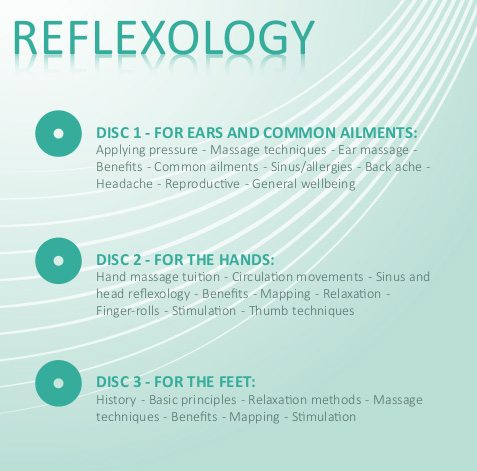 reflex-image-5