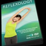 reflex-product-transparent