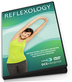 reflexology-product-transparent