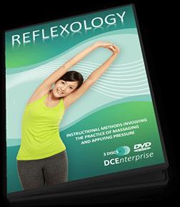 reflexology-product-transparent