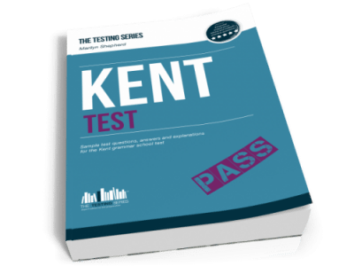 food and safety test answers Food Safety Quiz Questions And Answers Uk Practice Test