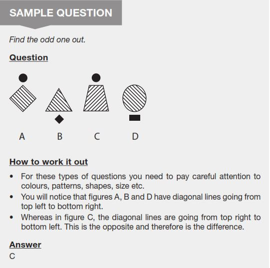 Kent-Test-sample-non-verbal-reasoning-question