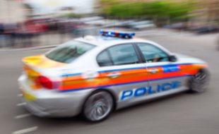 careers-police-car