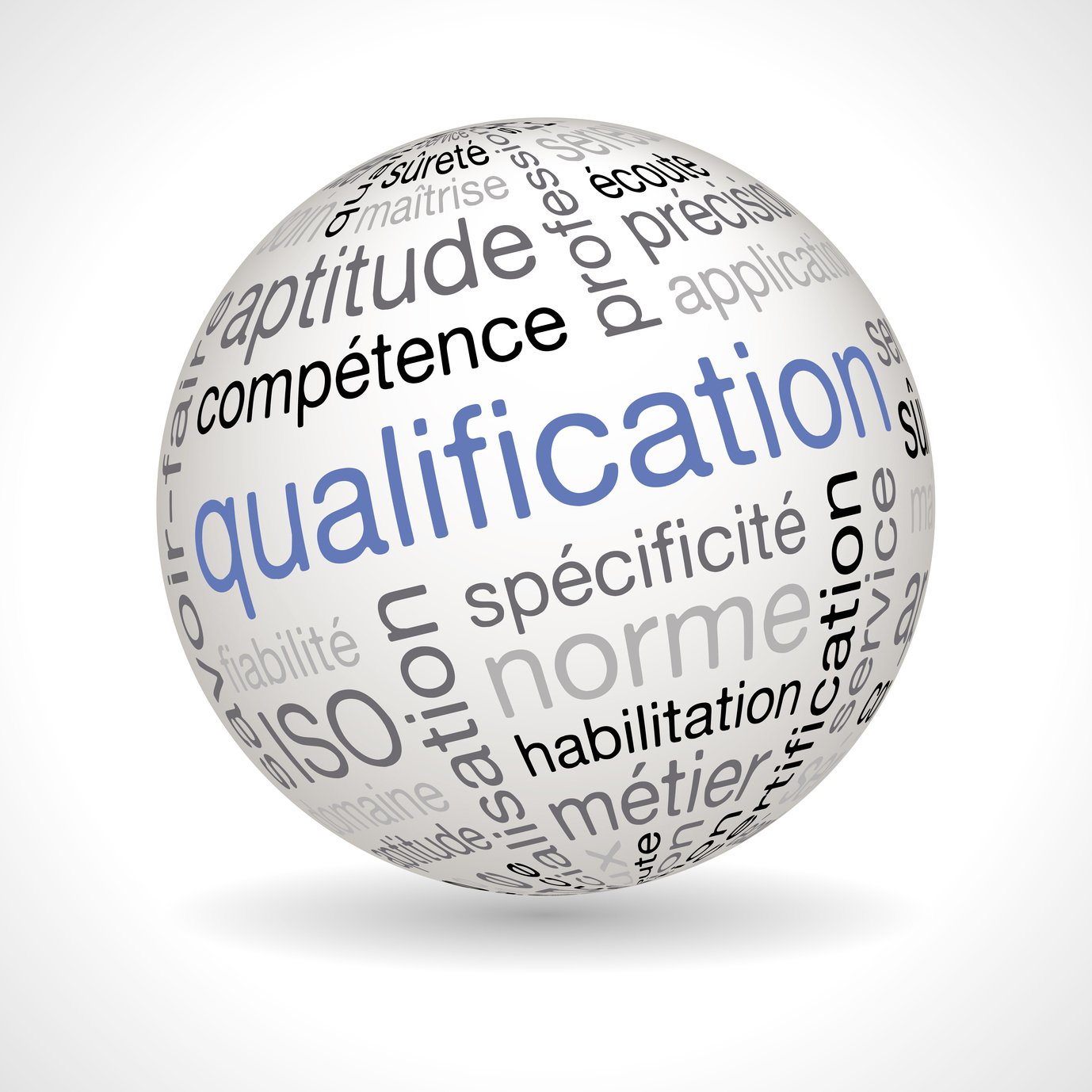 Qualifications for Probation Officer