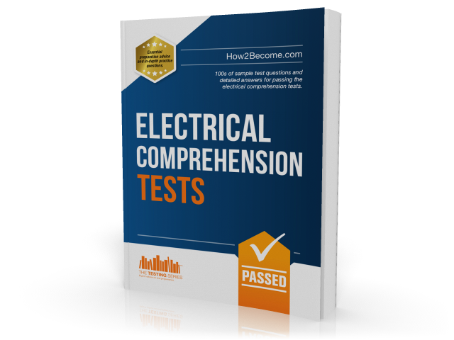 How-to-pass-Electrical-Comprehension-tests-book2