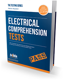 electrical-comprehension-book